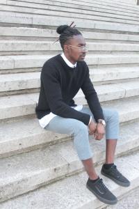 Yusuf (11)